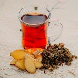 Курильский чай № 56 «Секрет долголетия»