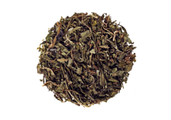 Чайная традиция