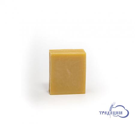 Мыло «Льняное»