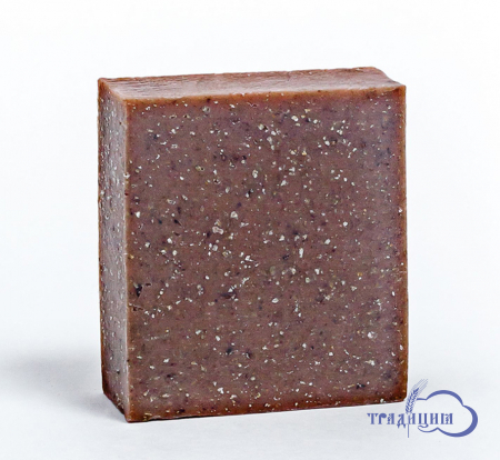 Мыло «Малиновый щербет»