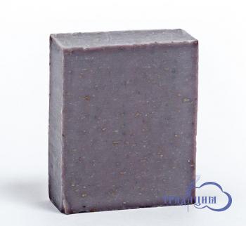 Мыло «Виноградная лоза»